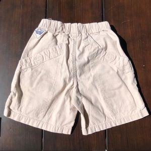 Columbia Bottoms - Columbia PFG boys shorts size S/8